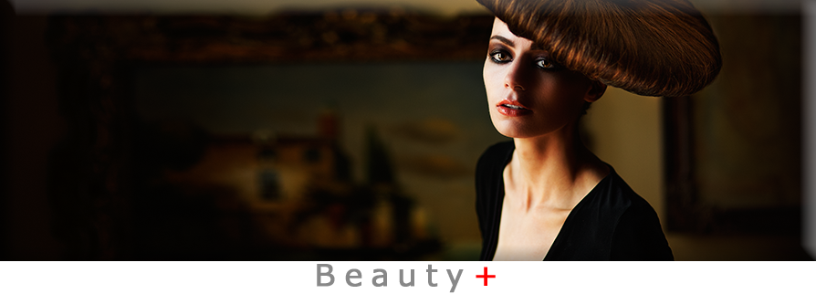 Professional Makeup & Hair Artisty for beauty